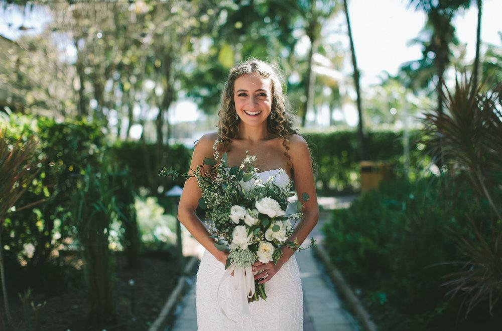 Briana + Bryan Wedding at the West Palm Beach Lake House 10.jpg