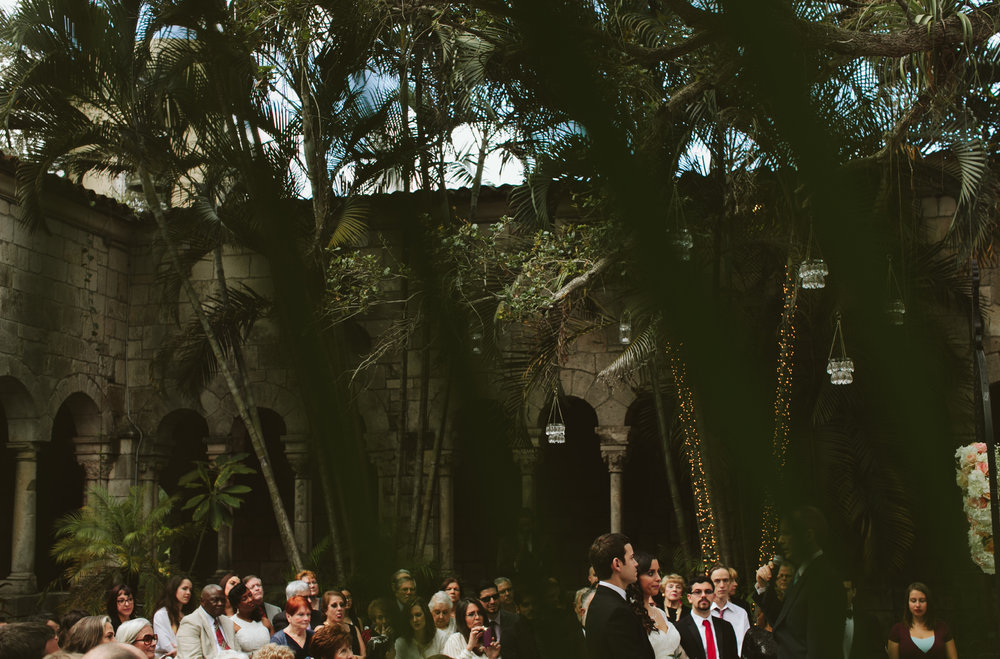 Carina + David's Spanish Monastery Wedding in Miami32.jpg