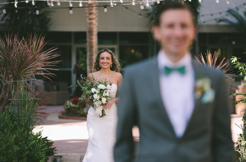 Briana + Bryan Wedding at the West Palm Beach Lake House 17.jpg