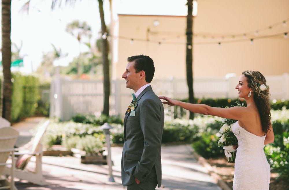 Briana + Bryan Wedding at the West Palm Beach Lake House 18.jpg