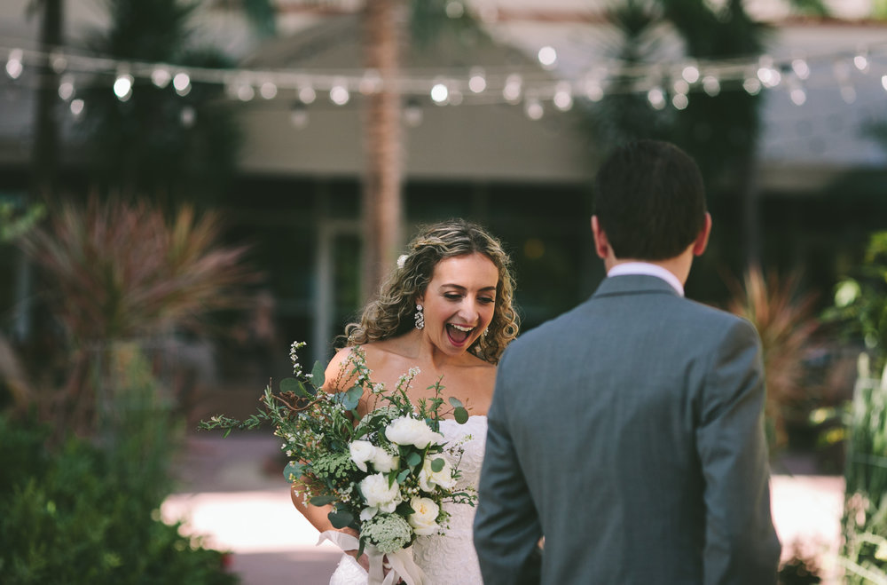 Briana + Bryan Wedding at the West Palm Beach Lake House 19.jpg