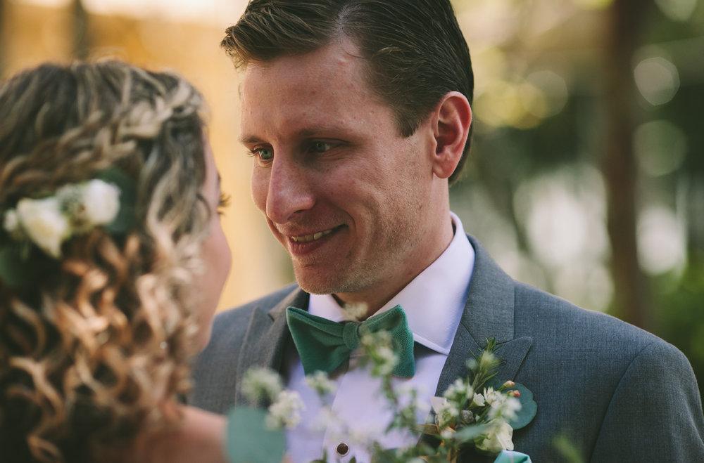 Briana + Bryan Wedding at the West Palm Beach Lake House 20.jpg