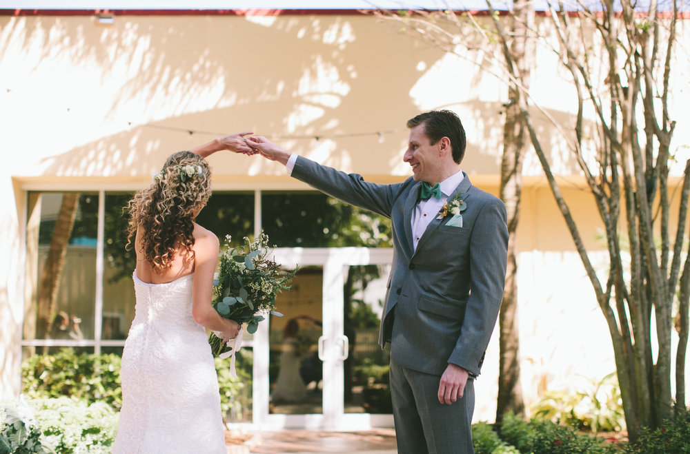 Briana + Bryan Wedding at the West Palm Beach Lake House 21.jpg