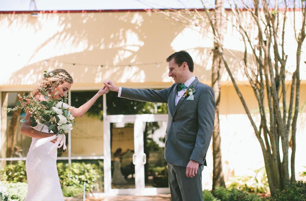 Briana + Bryan Wedding at the West Palm Beach Lake House 22.jpg