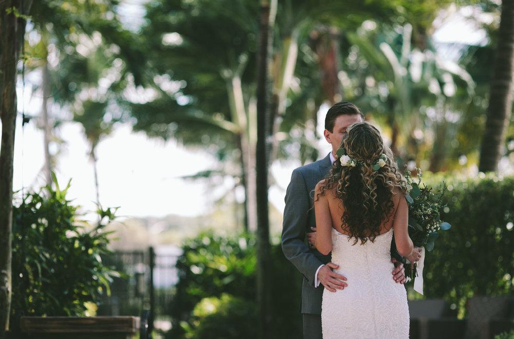 Briana + Bryan Wedding at the West Palm Beach Lake House 23.jpg