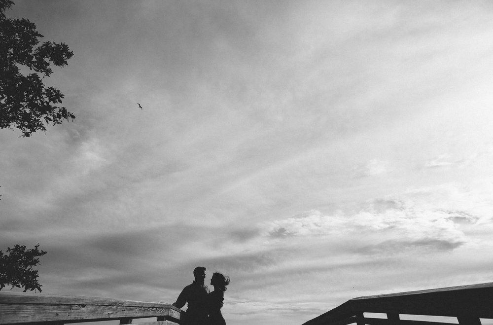 Heather + Greg West Palm Beach Engagement Shoot7.jpg