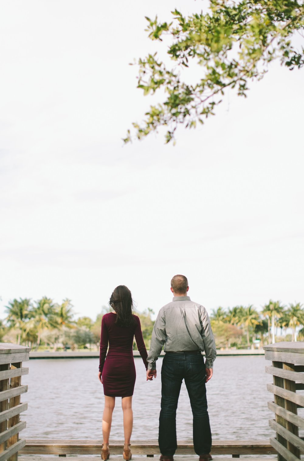 Heather + Greg West Palm Beach Engagement Shoot8.jpg