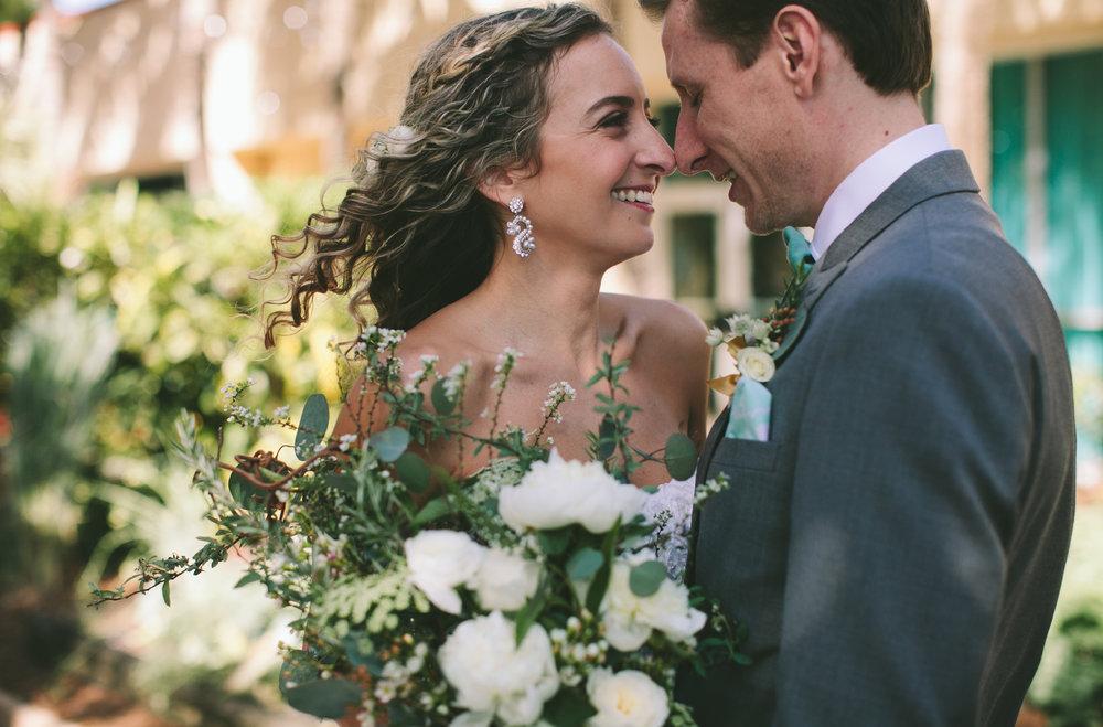 Briana + Bryan Wedding at the West Palm Beach Lake House 24.jpg