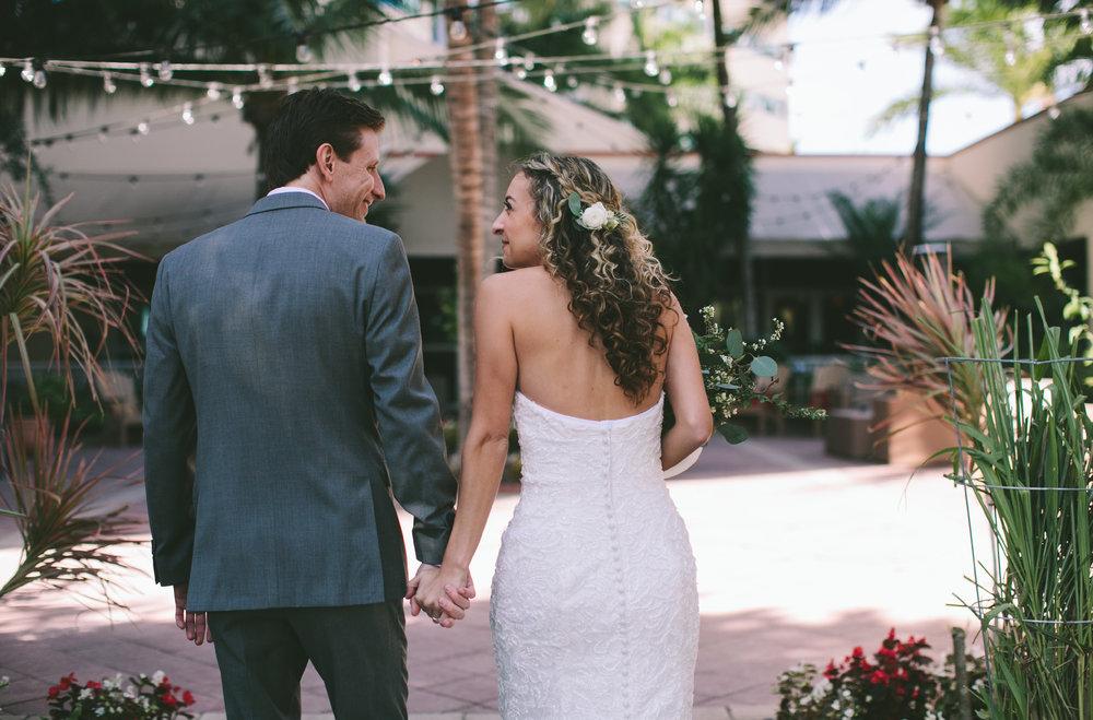Briana + Bryan Wedding at the West Palm Beach Lake House 25.jpg