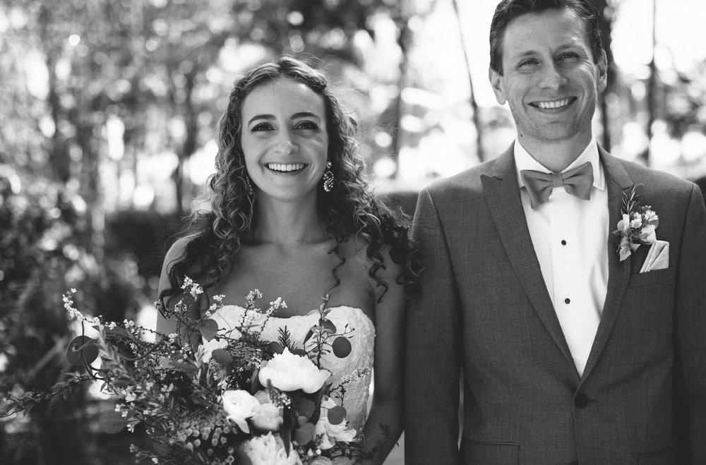 Briana + Bryan Wedding at the West Palm Beach Lake House 26.jpg