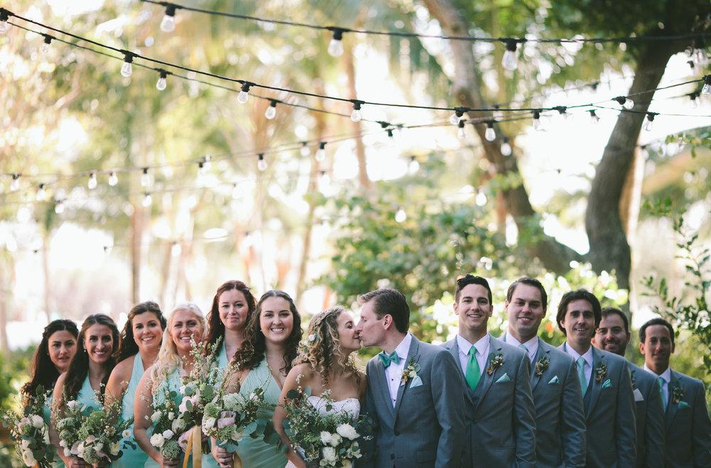 Briana + Bryan Wedding at the West Palm Beach Lake House 27.jpg