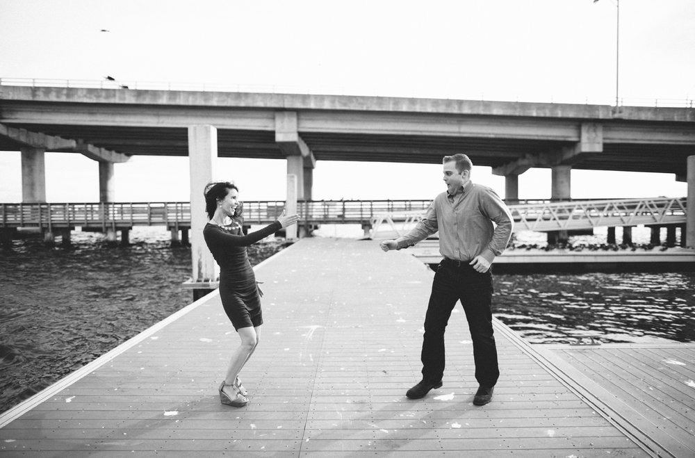 Heather + Greg West Palm Beach Engagement Shoot13.jpg
