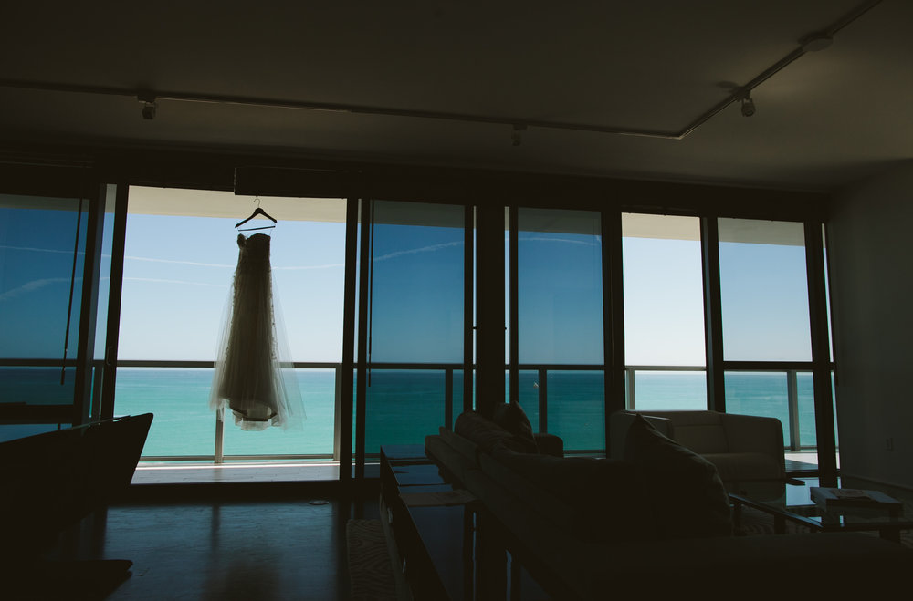 Jackie + Joe Wedding at the W South Beach Miami3.jpg