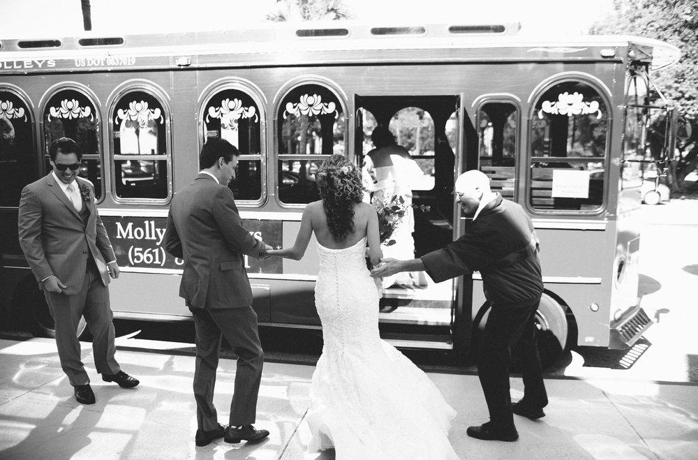 Briana + Bryan Wedding at the West Palm Beach Lake House 28.jpg