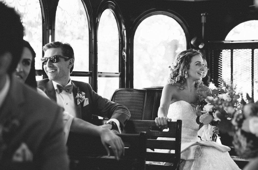 Briana + Bryan Wedding at the West Palm Beach Lake House 29.jpg