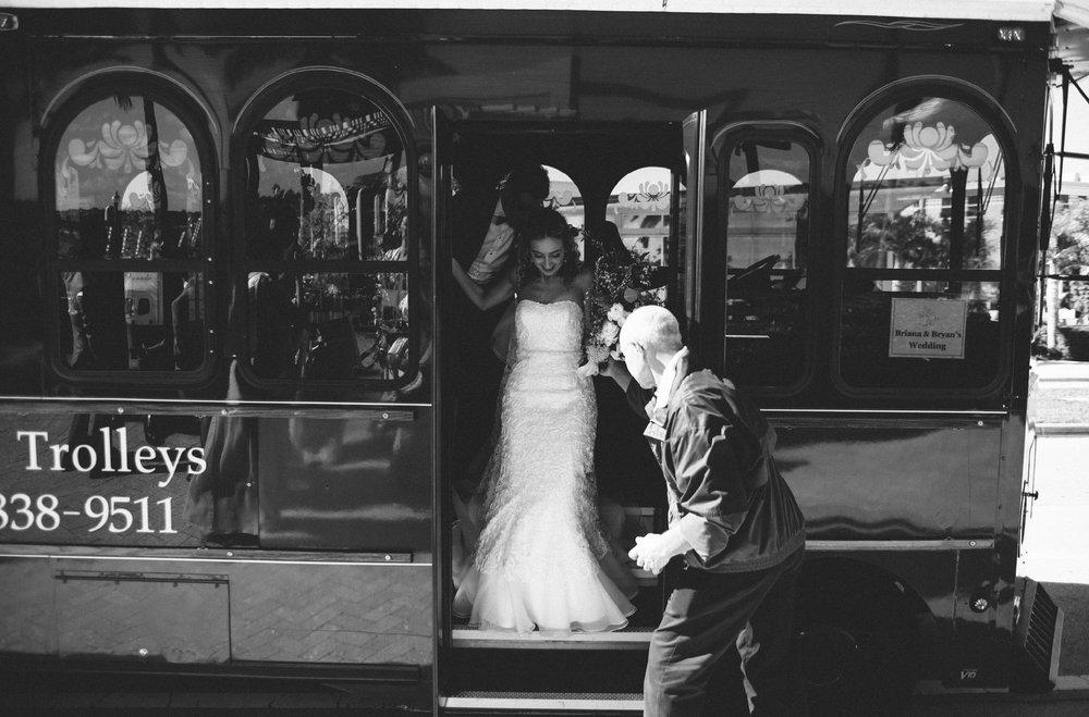 Briana + Bryan Wedding at the West Palm Beach Lake House 30.jpg