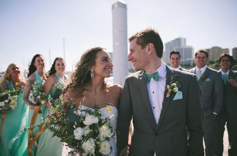Briana + Bryan Wedding at the West Palm Beach Lake House 32.jpg