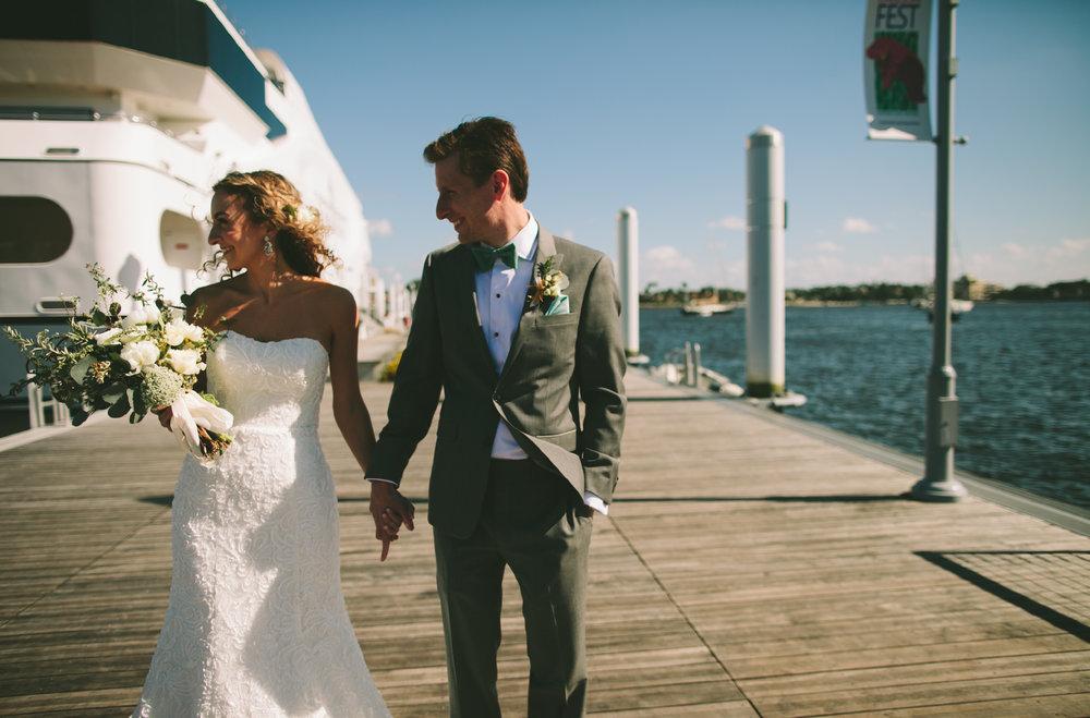 Briana + Bryan Wedding at the West Palm Beach Lake House 34.jpg