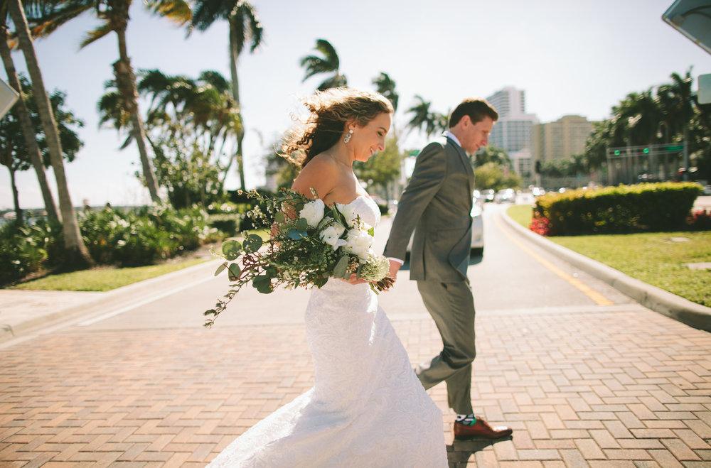 Briana + Bryan Wedding at the West Palm Beach Lake House 35.jpg