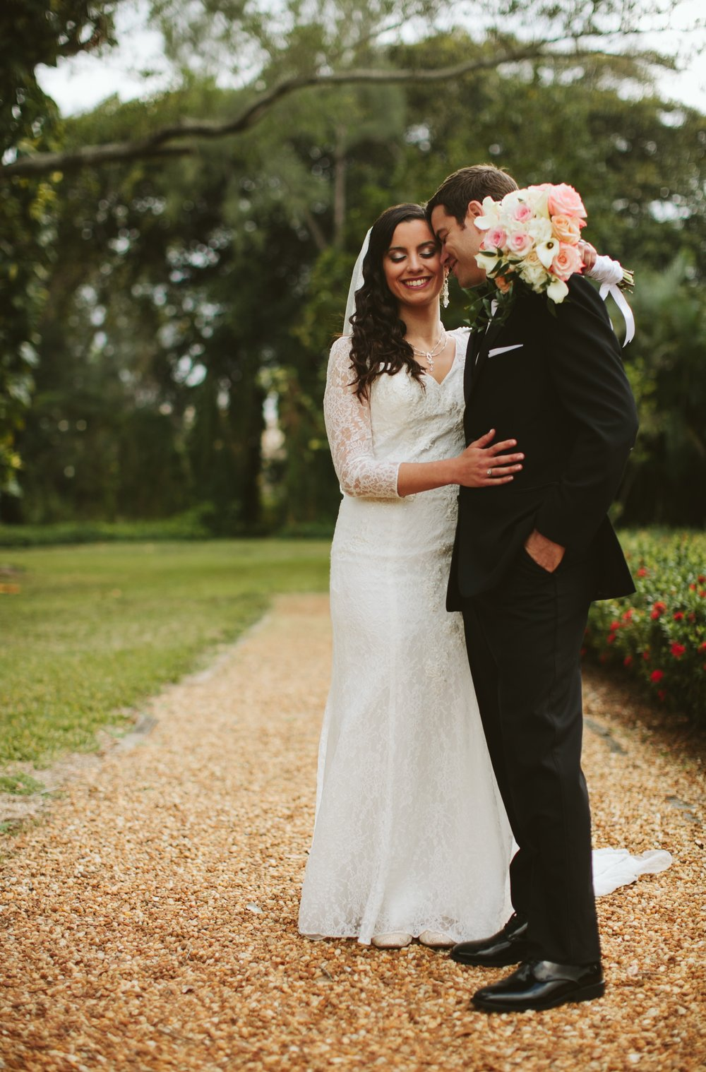 Carina + David's Spanish Monastery Wedding in Miami50.jpg