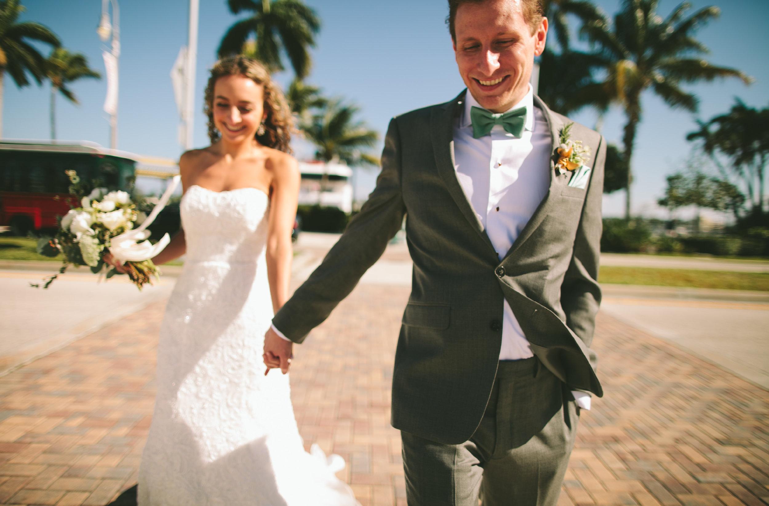 Beach Weddings  Deerfield Beach FL  Official Website