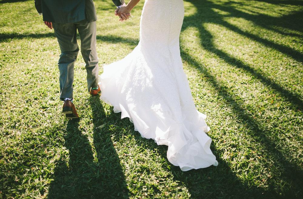 Briana + Bryan Wedding at the West Palm Beach Lake House 37.jpg