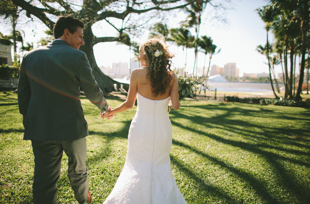 Briana + Bryan Wedding at the West Palm Beach Lake House 38.jpg