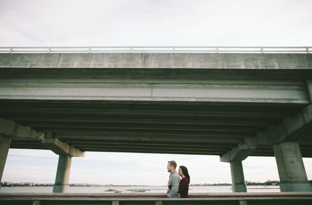 Heather + Greg West Palm Beach Engagement Shoot18.jpg