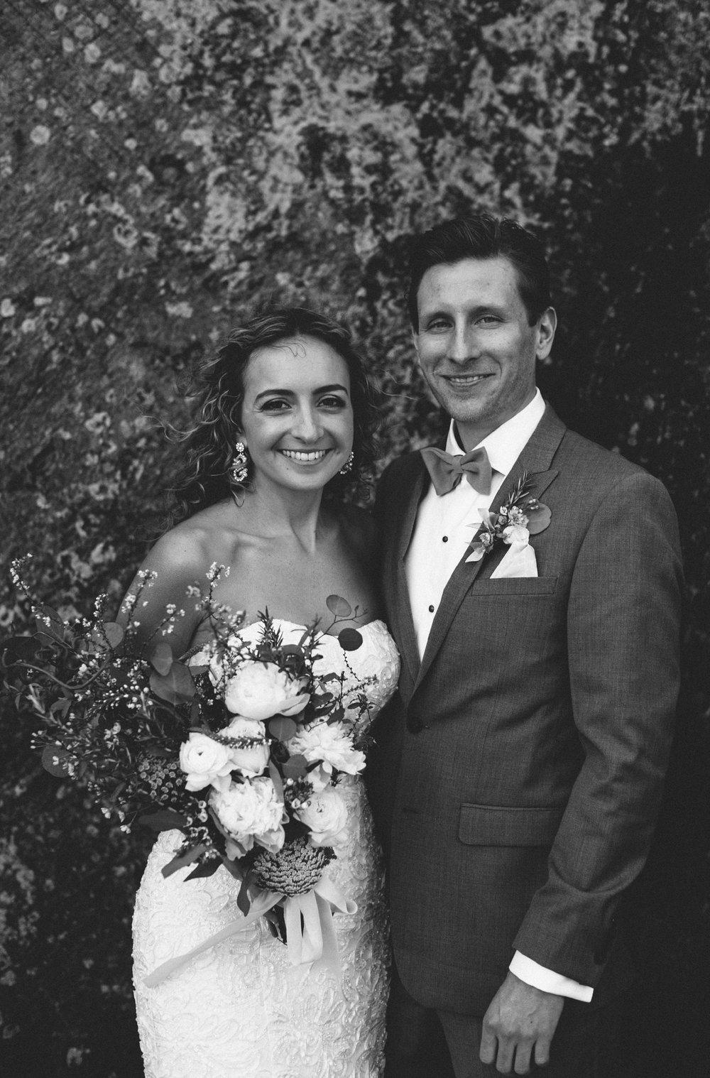 Briana + Bryan Wedding at the West Palm Beach Lake House 39.jpg