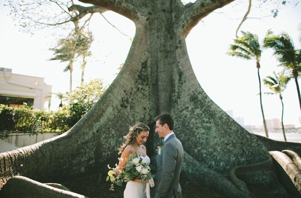 Briana + Bryan Wedding at the West Palm Beach Lake House 41.jpg