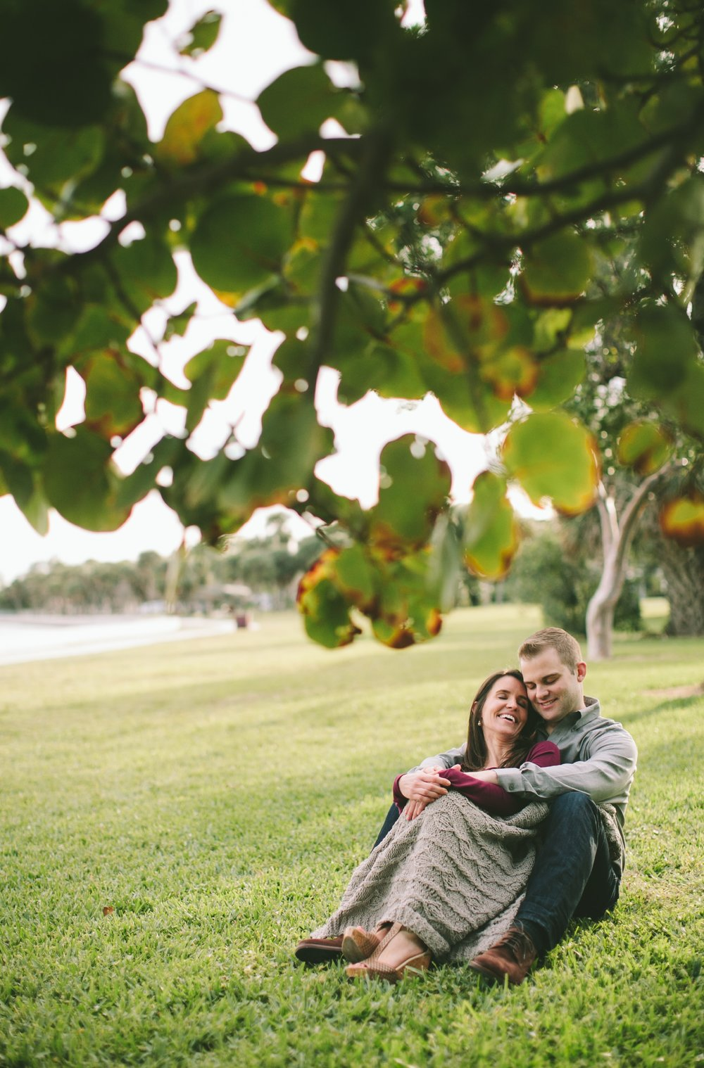 Heather + Greg West Palm Beach Engagement Shoot25.jpg