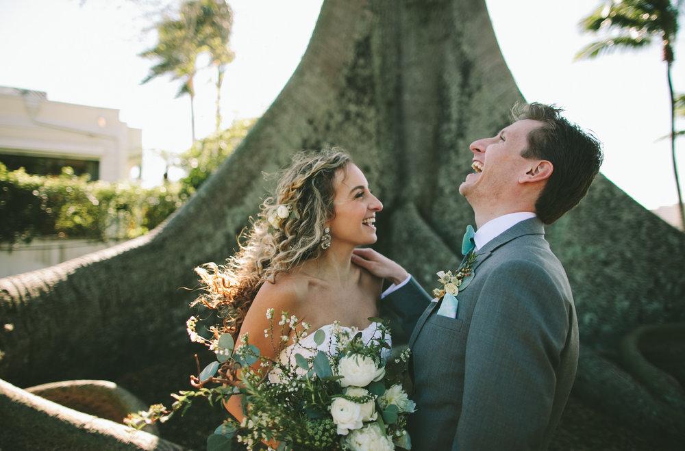 Briana + Bryan Wedding at the West Palm Beach Lake House 42.jpg