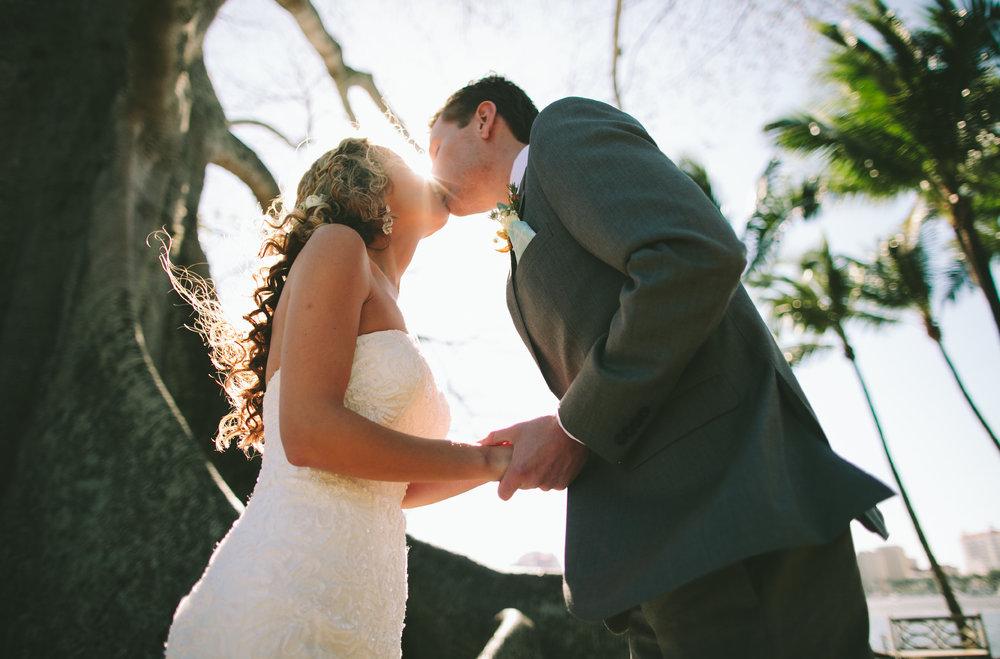 Briana + Bryan Wedding at the West Palm Beach Lake House 45.jpg