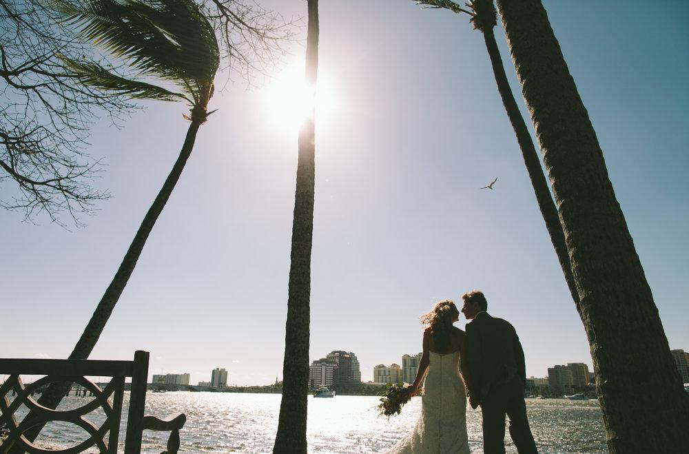 Briana + Bryan Wedding at the West Palm Beach Lake House 46.jpg