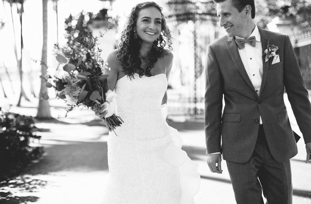 Briana + Bryan Wedding at the West Palm Beach Lake House 48.jpg