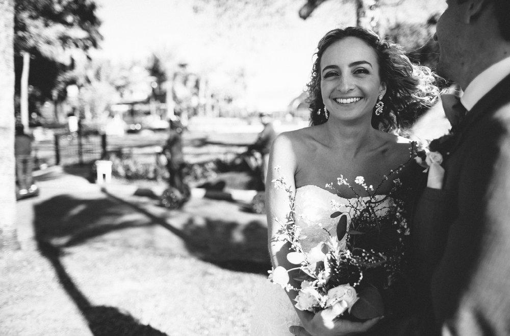 Briana + Bryan Wedding at the West Palm Beach Lake House 47.jpg