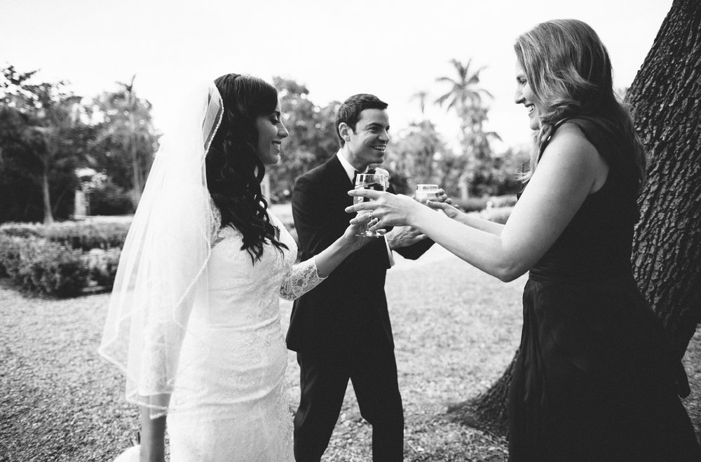 Carina + David's Spanish Monastery Wedding in Miami63.jpg