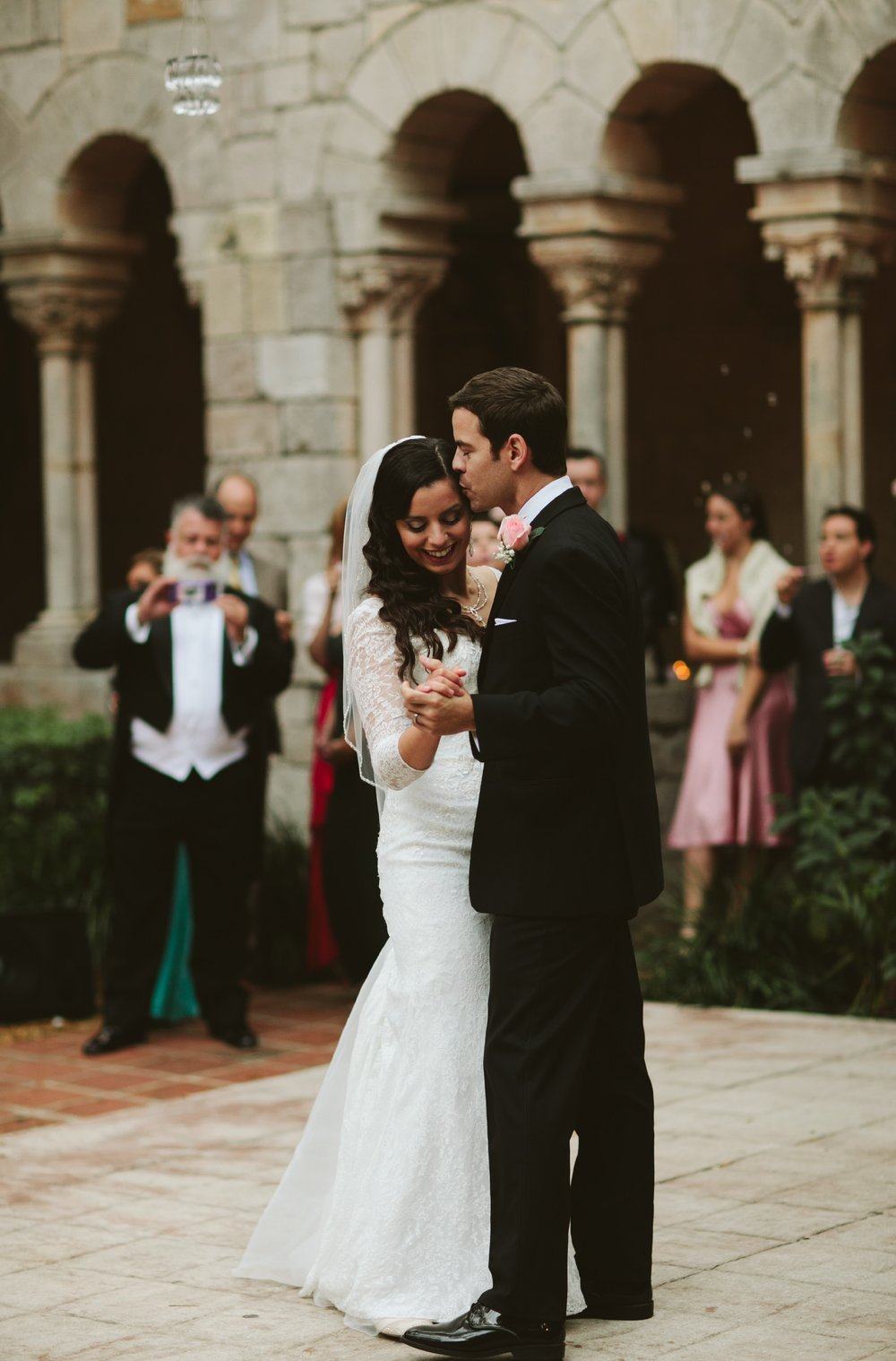 Carina + David's Spanish Monastery Wedding in Miami67.jpg
