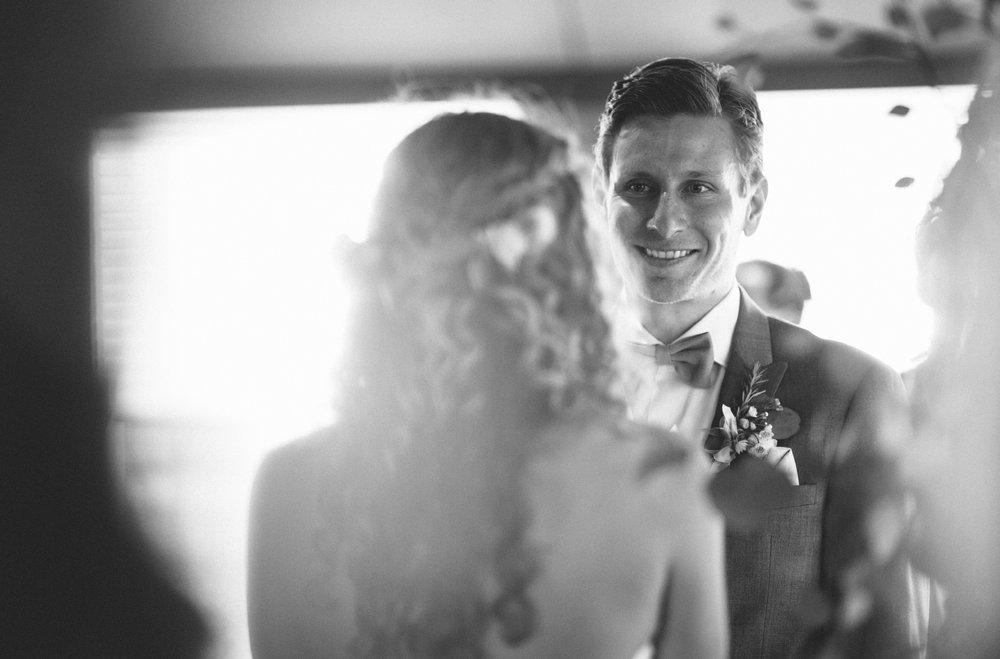Briana + Bryan Wedding at the West Palm Beach Lake House 55.jpg