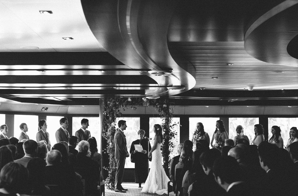 Briana + Bryan Wedding at the West Palm Beach Lake House 56.jpg