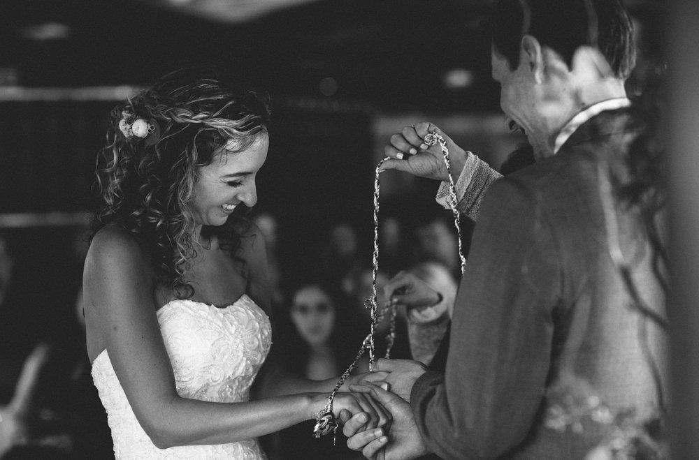 Briana + Bryan Wedding at the West Palm Beach Lake House 57.jpg