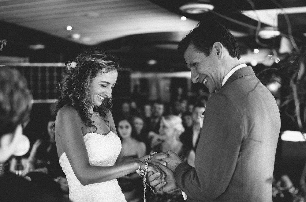 Briana + Bryan Wedding at the West Palm Beach Lake House 59.jpg