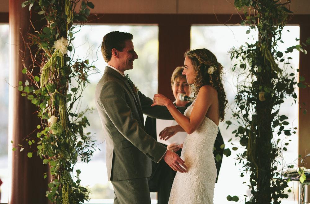 Briana + Bryan Wedding at the West Palm Beach Lake House 63.jpg