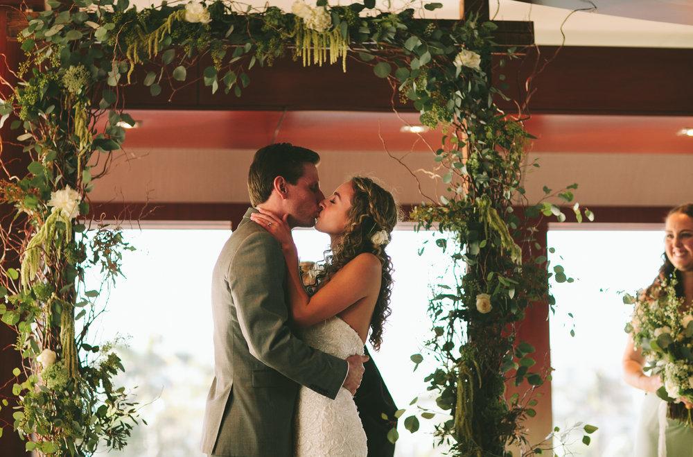 Briana + Bryan Wedding at the West Palm Beach Lake House 64.jpg