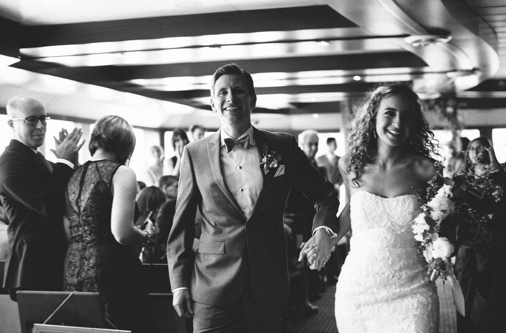 Briana + Bryan Wedding at the West Palm Beach Lake House 66.jpg
