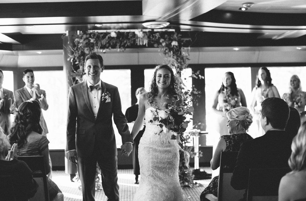 Briana + Bryan Wedding at the West Palm Beach Lake House 65.jpg