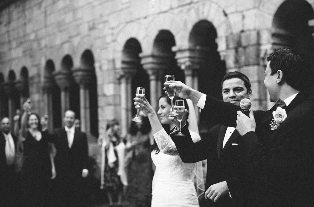 Carina + David's Spanish Monastery Wedding in Miami78.jpg