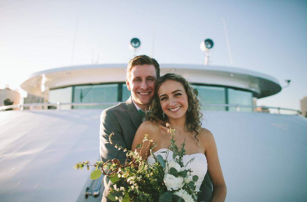 Briana + Bryan Wedding at the West Palm Beach Lake House 67.jpg