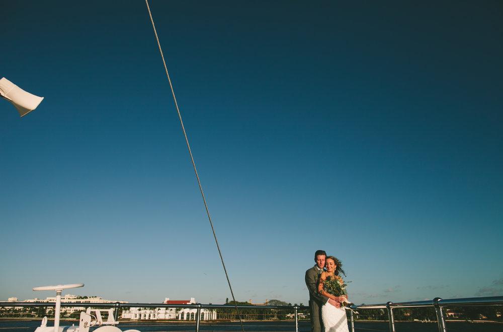 Briana + Bryan Wedding at the West Palm Beach Lake House 68.jpg