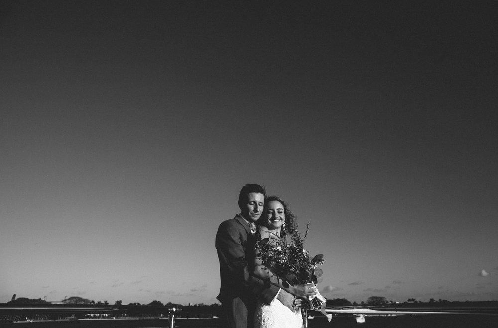 Briana + Bryan Wedding at the West Palm Beach Lake House 70.jpg